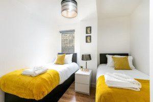 Double-bedroom1