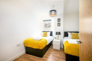 Double-bedroom4