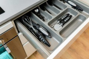 Kitchen-accessories3