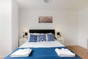 Master-bedroom1-1